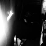 Madalina pubblica spesso fotografie nelle quali dorme. Eccone una  (Foto Instagram)