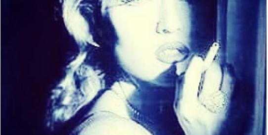 Madonna, che gaffe: scambia se stessa per Paola Barale (Fotogallery)