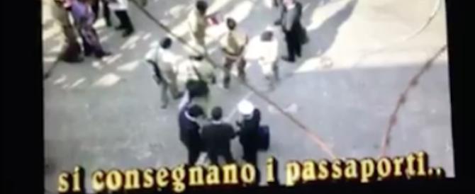 Quattro anni fa l'arresto dei marò. Latorre su Fb chiede aiuto a Vasco Rossi
