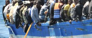 Immigrati, nuova tragedia in Sicilia. E l'Onu denuncia la strage dei bambini