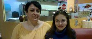 Erano scomparse, il romeno confessa: «Ho ucciso io mia madre e mia sorella»