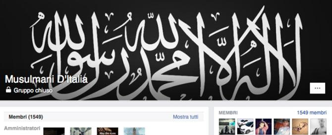 Racconta la storia di un italiano convertito all'Isis: giornalista minacciata