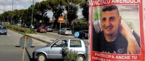 Napoli, è stato ucciso il diciottenne scomparso: colpi d'arma da fuoco al viso