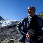 Il presidentte Usa è anche il politico col maggior numero di interazioni sui post. (Foto Instagram)