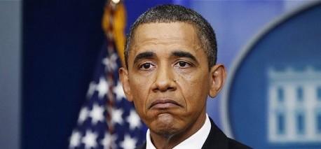 Obama? «Un nero erede degli schiavi». Bufera sul deputato giapponese