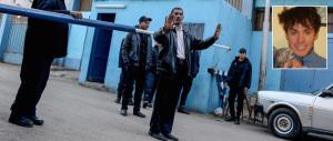 Egitto, Regeni aveva dato fastidio al regime? Aperta un'indagine per omicidio