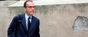 Parisi: «Sala ha già commesso molti errori, soprattutto sull'immigrazione»