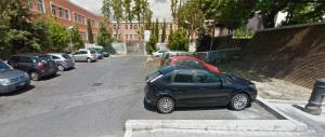 """Stop """"tecnico"""" per """"Pagnottella"""": in cella il baby pusher di Primavalle"""