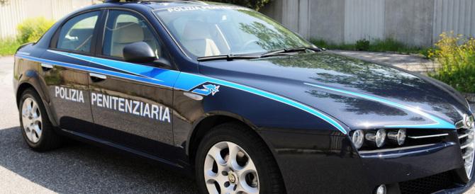 'Ndrangheta, sgominata una cosca in Piemonte: 18 gli arrestati