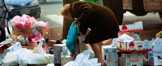 Il governo approva il reddito di inclusione: ma è solo l'ennesimo clamoroso bluff
