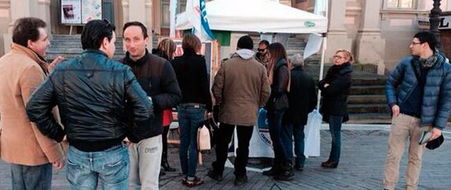 Primarie per il sindaco di Roma: il 70% degli elettori di centrodestra le vuole
