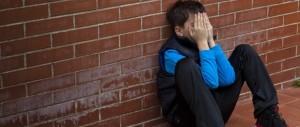 Incitava gli alunni a picchiare un compagno: sospesa la prof aguzzina