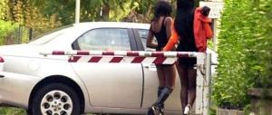 Dai barconi alla prostituzione in Italia: smantellato clan criminale nigeriano