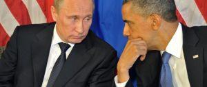 Putin e Obama, disgelo al telefono: insieme contro l'Isis. Ma che ne sarà di Assad?
