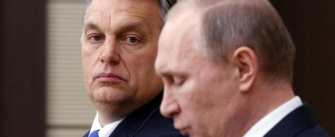 Putin fa il pieno di consensi, l'81% dei russi è con lui: «Ha la schiena dritta»
