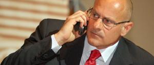 Caos Rai, Fratelli d'Italia chiede le dimissioni del dg Campo Dall'Orto