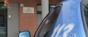Avevano rapito una quindicenne a Terni: arrestati tre romeni