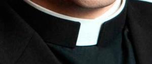 Arrestato un parroco di Palermo. L'accusa: abusi sessuali su tre minori