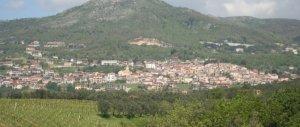 Tangenti, sindaco del Beneventano applicava il sistema del 10%: arrestato