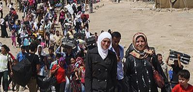 Siria, raggiunto l'accordo. Ma con Mosca i problemi restano aperti