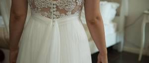 Truffa a Savona: fingono la morte della sposa per non pagare l'abito