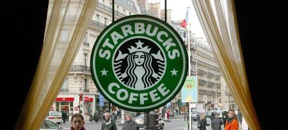 È ufficiale: Starbucks arriva in Italia. Aprirà a Milano all'inizio del 2017
