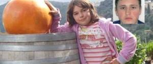 Travolse e uccise una bambina a Latina: romeno arrestato in Irlanda