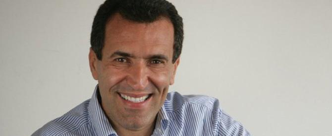 Tangenti in Sicilia: condannato l'ex deputato del Pd Bonomo e suo nipote