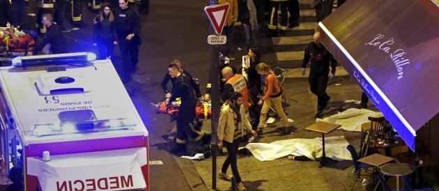 Allarme terrorismo degli 007 francesi: siamo sempre nel mirino dell'Isis