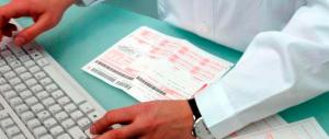 """Mercato di falsi certificati medici ad Avezzano. """"Utili"""" per tutti gli usi"""