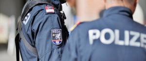 Choc in Austria, un profugo violenta un bambino di 10 anni in piscina