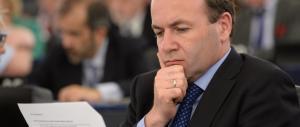 Nuovo stop a Renzi dalla Ue: «L'Italia ha già avuto massima flessibilità»
