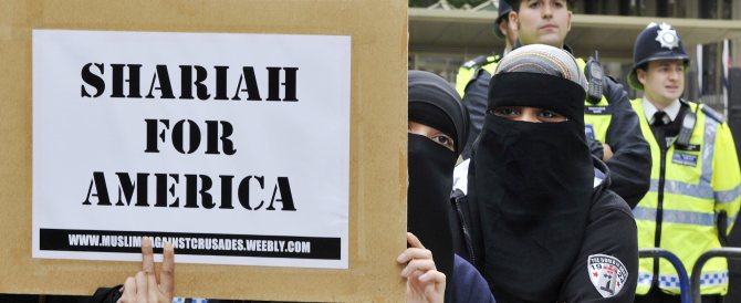 Obama in piena campagna elettorale: no a maggiori controlli ai musulmani