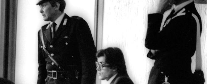 Strage di Primavalle, dopo 43 anni sì al risarcimento-beffa per i Mattei