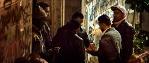 Nel quartiere più rosso di Bologna arrivano le ronde anti-immigrati