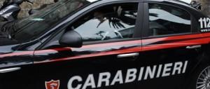 Furti in villa, arrestati 24 criminali legati alla Banda della Magliana