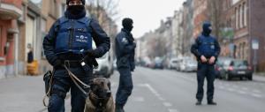 Bruxelles sotto attacco, il flop degli 007: i russi li avevano avvertiti, ma…