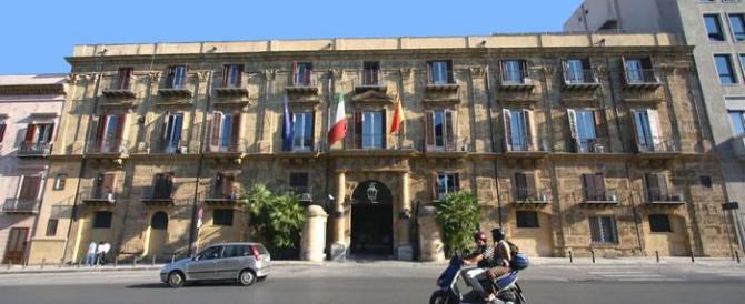 La profezia dell'economista, la Sicilia fallirà tra pochi mesi: ecco perché