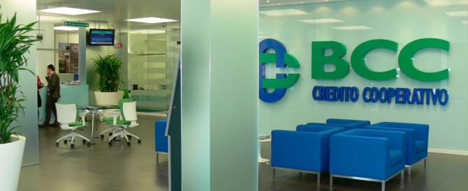 Banche di Credito cooperativo: tutte le novità che cambieranno la loro vita