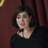 """L'incubo della Boldrini: """"L'Europa nelle mani di Le Pen, Salvini e Meloni"""""""
