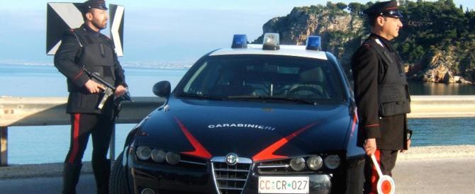 """Mafia, in manette l'imprenditore """"double face"""": stava nell'antiracket"""