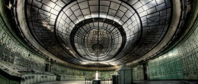 Uccisa guardia del sito nucleare di Charleroi, sparito il pass: è incubo Isis