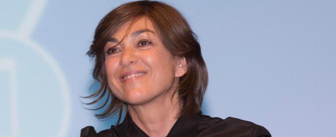 Daria Bignardi: non chiudo i programmi storici di Raitre, sono tutte balle