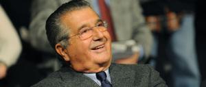 Anche De Benedetti se la prende con Savona: è un ideologo antitedesco
