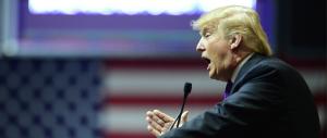 Chi sono i fans italiani di Trump? A destra qualcuno lo ama, altri lo irridono…