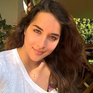 Bus Catalogna: morta in ospedale studentessa Grosseto