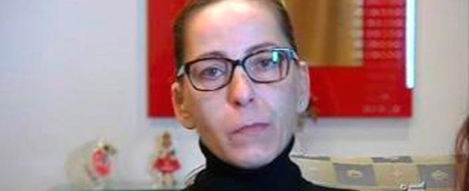 Libia, la vedova Failla: «Niente scuse né condoglianze. Stato incapace»
