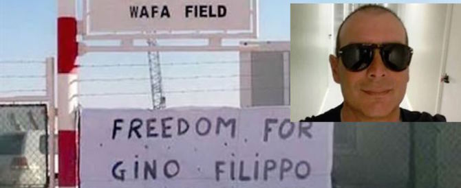 """Il legale di un ostaggio ucciso in Libia contro il governo: """"Troppe reticenze"""""""