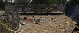 Lahore, sale il numero delle vittime. Arrestati i tre fratelli del kamikaze