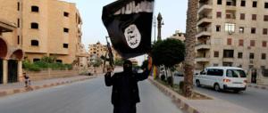 Isis-leacks: dagli Usa alla Cina, ecco gli arruolati nelle file jihadiste
